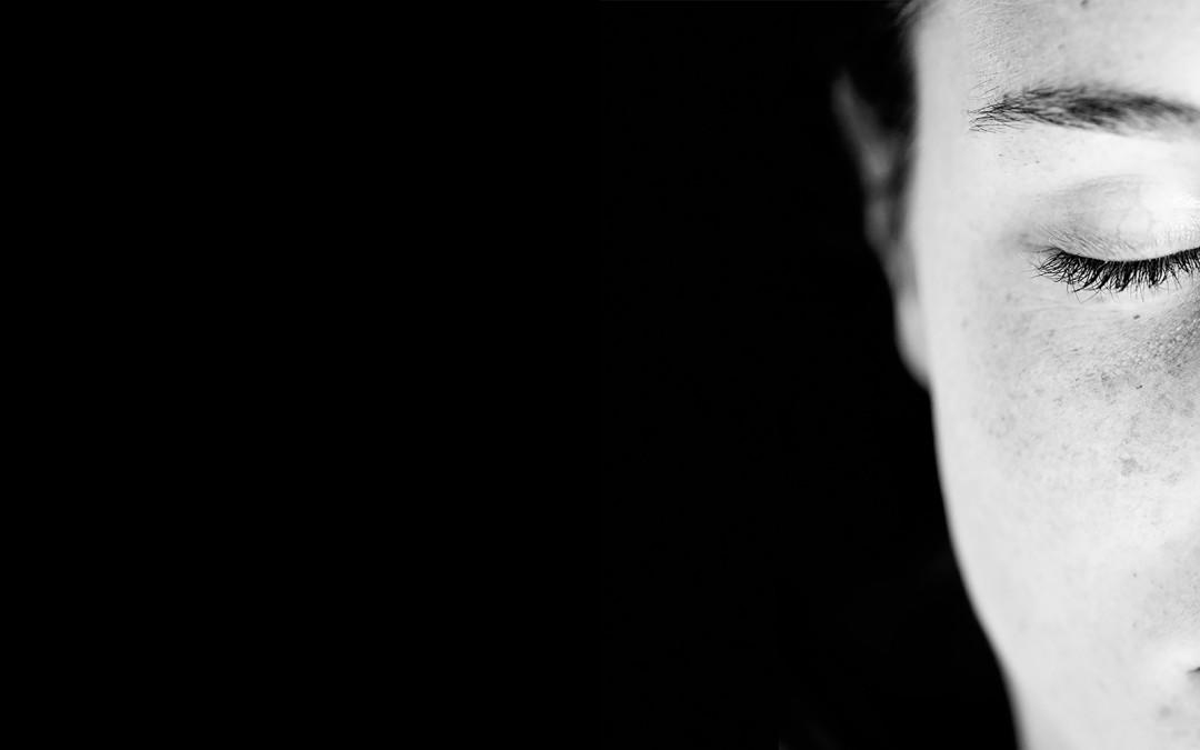La luz de Bernat Vivancos: sobre su 'Requiem'
