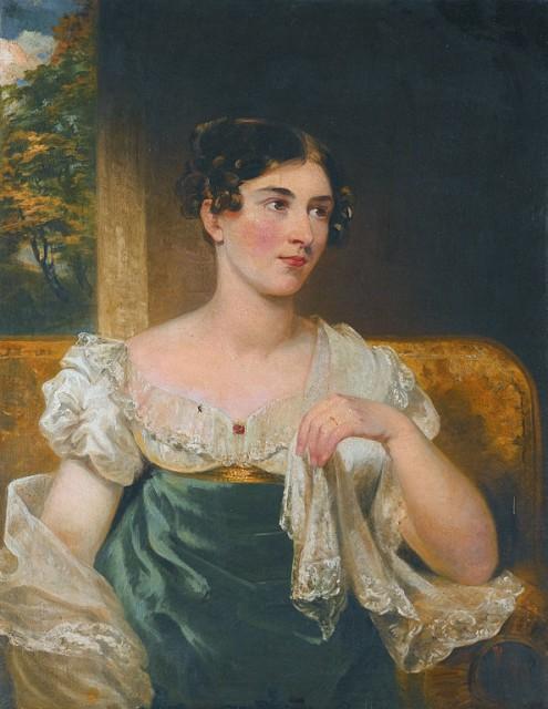 The_Irish_actress_Harriett_Constance_Smithson_(1800-1854),_by_George_Clint