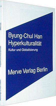 Hyperkulturalität