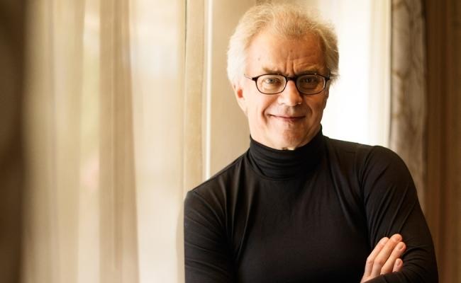 Integral de Sibelius con Vänskä y la LPO