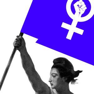 Mi mamá me mima: la feminización de la política