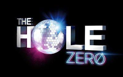 La dualidad de The Hole Zero