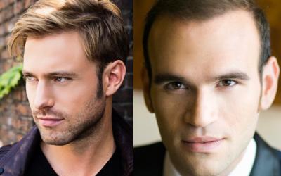 Benjamin Appl y Michael Fabiano en la Wigmore Hall: dos aproximaciones opuestas a la canción