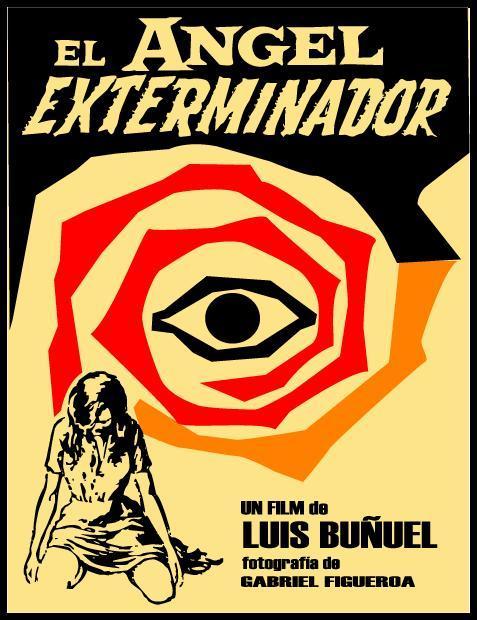 Buñuel, la condición humana y unas cuantas críticas al respecto