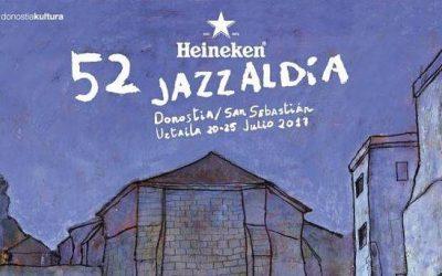 Jazz a la koxkera