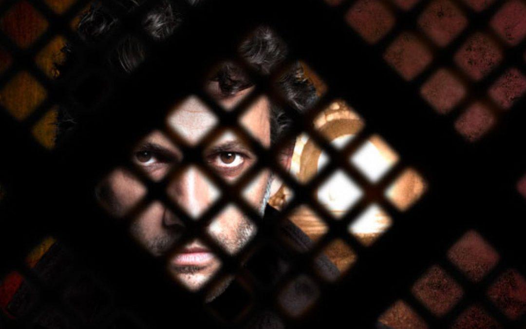Jonas Kaufmann debuta como Otello