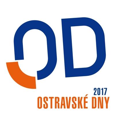 Ostrava days 2017: Dos semanas de música nueva y experimental en la República Checa.