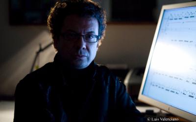 Entrevista a Mauricio Sotelo (III)