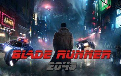 Blade Runner 2049: Replicando con honores al mito de los 80