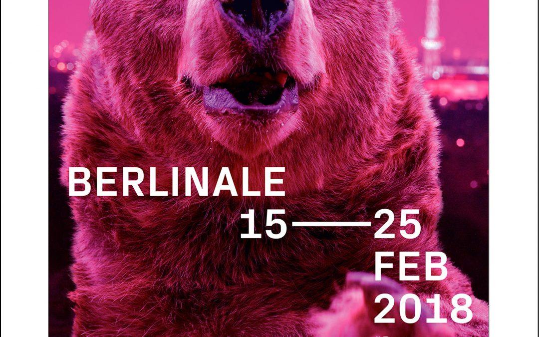 Lo que se esconde tras el oso y bajo la alfombra: comienza la 68. Berlinale