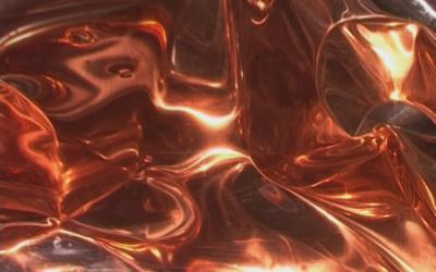 Xenakis y Romitelli: dos experiencias de inmersión sonora