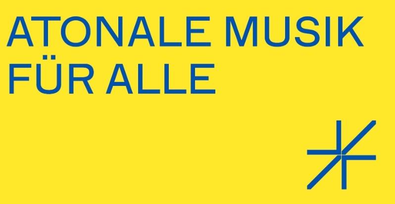 Música atonal y limpieza social en Berlín